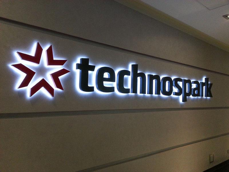«Technospark»